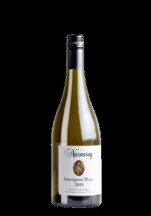 2019 Sauvignon Blanc